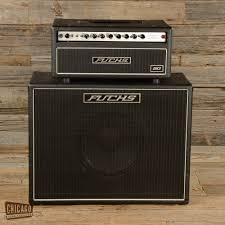 Mesa Boogie Cabinet 2x12 by Mesa Boogie Mark V 2x12 U0027 U0027 Vertical Slant Cab G A S