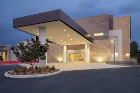 simi valley hospital certified tile marble