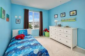 Ikea Flaxa Bed by Contemporary Kids Bedroom With Carpet In Snohomish Wa Zillow