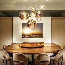 Modern Lighting For Dining Room New Outdoor Contemporary Gorgeous Linear