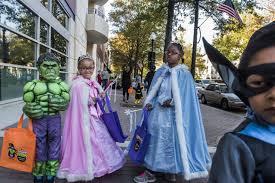 Halloween Express Conway Ar by Halloween Express Little Rock Ar