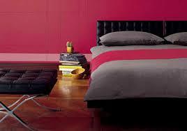 design tapis vert pomme 11 nanterre 16465601 lits soufflant