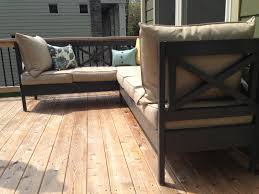 Allen And Roth Patio Cushions by Patios Category Fascinating Suncoast Patio Furniture For