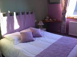 chambre hote le crotoy hôtel en picardie réservation le crotoy page 1