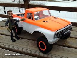 Your Custom Paintjobs - Page 1580 - R/C Tech Forums 66 Ford F100 1960s Pickups By P4ul F1n Pinterest Classic Cruisers Black Truck Car Party Favors Tailgate Styleside Dennis Carpenter Restoration Parts 1966 F150 Best Image Gallery 416 Share And Download 19cct14of100supertionsallshows1966ford Hot F250 Deluxe Camper Special Ranger Enthusiasts Forums Red Rod Network Trucks Book Remarkable Free Ford Coloring Pages Cruise Route In This Clean Custom 1972 Your Paintjobs Page 1580 Rc Tech Flashback F10039s New Arrivals Of Whole Trucksparts Or