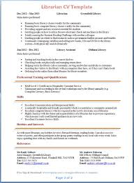 Library Assistant Resume Awesome Research Papers Bowdoin College Sample And Media Of