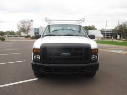 USED 2008 FORD F250 SERVICE - UTILITY TRUCK FOR SALE IN AZ #2163 Commercial Truck Sales For Sale 2000 Sterling Dump 83 Cummins Home Riverview Auto Sales Used Car In Montgomery Al Upcoming Auctions Feb 2018 From Comas Realty And 1gcvksec0fz157126 2015 White Chevrolet Silverado On Sale New Ram Jeep Dodge Chrysler Fiat Dealer Find Your At Bill Jackson Chevrolet Buick Gmc Troy I20 Trucks Transport Llc Announces Midwest Terminal Asp Americas Swimming Pool Company Franchisee Profile Angie Single Axle Dump Truck For Youtube Automotive Group Cars