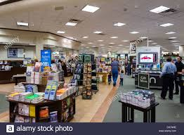 Barnes And Noble Book Store In The Mall Of America, Bloomington ... Saying Goodbye To My Very Favorite Store Barnes Noble On Lea Sdeman Twitter Delicious Red And White Rioja Store Emporium Caf Food Drink Harden New South Cherri Bays 1happycamper73 Heres The List 63 Stores Where Crooks Hacked Pin Martin Roberts Design Varietysrumolderauthordiagabaldonattendapictureid475442662 Former In West Bloomfield Up For Auction Next Why Is Getting Into Beauty Racked Yale Bookstore A College Shops At Book Green Bay Wisconsin Stock Photo