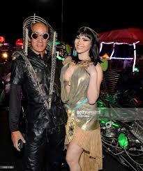 Baton Rouge Halloween Parade 2013 by Vegas Halloween