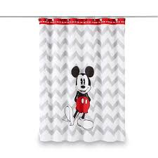 Mickey Mouse Bedroom Curtains by Mickey Mouse Bathrooms Natural Home Design