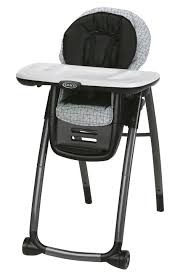 GRACO TABLE2TABLE 7-IN-1 CONVERTIBLE HIGH CHAIR IN MYLES ... Kids Deals Graco Duodiner 3in1 Convertible High Chair Amazoncom Yutf Childrens Ding Table Blossom 6in1 Seating System Nyssa 179923 10 Best Baby Chairs Of 20 Moms Choice Aw2k 6 In 1 Sapphire Buy On Carousell Highchair Milan 2in1 Convertible Highchair 2table Premier Fold 7in1 Tatum