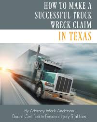 Texas Accident Books & Reports: Free Legal Guides | Anderson Law Firm Fort Worth Personal Injury Lawyer Car Accident Attorney In Truck Discusses Fatal Russian And Bus Crash Tx Todd R Durham Law Firm Wrongful Death Cleburne Maclean Law Firm Us Route 67 Tractor Trailer Bothell Wa 8884106938 Https Inrstate 20 Common Causes Of Dallas Semi Accidents How To Stay Safe Bailey Galyen Texas Books Reports Free Legal Guides Anderson Car Accident Attorney County Blog