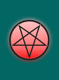 Halloween Is Not A Satanic Holiday by Satanism Beliefs What Happens After Death Satanic View