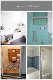 badezimmer ideen badezimmer fliesen badezimmer deko