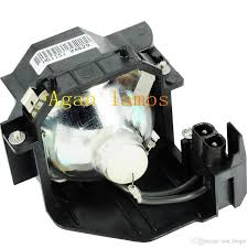 epson v13h010l34 elplp34 projector replacement l for
