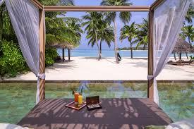 100 Reethirah OneOnly Reethi Rah Maldives Traveller Made