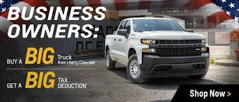 Liberty Chevrolet In Wakefield | Serving Boston & Malden, MA ... Pickup Trucks For Sale In Ma 2019 20 New Car Release Date Pre Owned For In Ma Used Mclaughlin Chevrolet Is Your Resource Dump Massachusetts On Cars North Attleboro Advanced Auto Jc Madigan Truck Equipment Northampton Silverado 1500 Vehicles Car Dealer Fitchburg Lunenburg Leominster Gardner East Windsor Ellington Bloomfield Ct Commonwealth Motors Lawrence Malden Lynn Lowell Maxima Sales