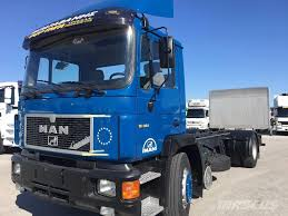 MAN -19-342 - Chassis Cab Trucks, Price: £7,622, Year Of Manufacture ... Intertional Cab Chassis Trucks For Sale Scotts Hotrods 51959 Chevy Gmc Truck Chassis Sctshotrods Scania R124x2alusta Cab Trucks Price 8815 Year Of Chassis Kit 164 Scale Not_two_deer Scania R480 Adr For Sale Cab From Lithuania 1953 56 Ford F100 Gt Sport Packages Metalworks 3ds Max Truck 8x4 4x4 3d Model Turbosquid 1233165 Isuzu Ftr 800 Crew 1997 Hum3d Stock Photos Images Alamy 2012 Workstar 7400 Sfa For Sale