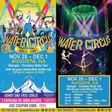 Cirque Italia - Home   Facebook Jurassicquest Hashtag On Twitter Quest Factor Escape Rooms Game Room Facebook Esvieventnewjurassic Fairplex Pomona Jurassic Promises Dinomite Adventure The Spokesman Discover Real Fossils And New Dinosaurs At Science Centre Ticketnew Offers Coupons Rs 200 Off Promo Code Dec Quest Coupon 2019 Tour Loot Wearables Roblox Promocodes Robux Get And Customize Your