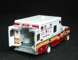 FDNY Bureau Of Fire Investigation Fire Scene Unit Ford F-350 Code 3 ... Blackdog Models 135 M35a2 Brush Fire Truck Resin Cversion Kit Ebay Rc Model Trucks Heavy Load Dozer Excavator Throwing Fuel On The Fire Model Mack Made Into Masterwork Fire Truck Modeling Plastic Fireengine X36x12cm Kdw 150 Cars Toy Engine Diecast Alloy Baidercor Toys Buffalo Road Imports Okosh 3000 Airport Truck Chicago 5 Diecast Engine Ladder Models Road Champs Boston Ford Pumpers Model New Free South Haven Papruisercom Laq 4 170 Pc K And Creative Signature 1931 Seagrave Colour May Vary