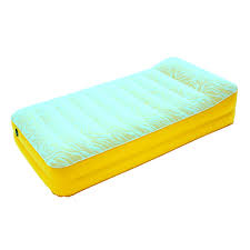 Aerobed Queen Air Bed With Headboard by Furniture Wondrous Aerobed Mini Headboard Bed Sleepys Beautiful
