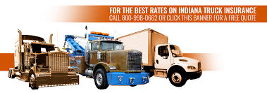 Indiana Truck Insurance, Tow Truck Insurance Indiana Hshot Trucking In Oil Field Mec Services Permian Basin Trucking How To Start Earl Henderson Truck Insurance Kentucky Commercial Auto Ky Towucktransparent Pathway For Hot Shot Best Resource Much Does Dump Truck Insurance Cost Quotes Carrier Illinois Tow Ohio Michigan Indiana Memphis Transportation And Logistics