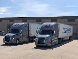What Do Truck Drivers Need To Have In Their Permit Book Oversize Trucking Permits Trucking For Heavy Haul Or Oversize Commercial Vehicle Licensing Insurance Services New Policy Mexico Temporary Import Permitseffective Now Lee Ranch Coal Company August 1 2017 Mr James Smith Program Purchasing Weight Distance Permits Youtube How Revenue From Hb 202 Could Be Invested In Feds Release Endangered Wolf Pups Local News Baja Rv Permit Expat Baja Contact A Hollywood Tag Agency To Exchange Tags Subpart 4 Exploration Permit Application Gun Laws Wikipedia