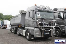 100 Bb Trucking Pin By Kleyn Trucks On MAN Trucks Trucks Bar Lighting Accessories