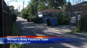 Woman Found Dead In Garbage Truck On South Side Identified ... Dean Trailways Adds 2 Van Hool Coaches Trailerbody Builders Commercial Dry Body For Sale On Cmialucktradercom Abc 66042 Nissan Sunny Truck 110 Mini Set Rckleinkram 2003 Ford E350 Enclosed Utility Truck Russells Sales Used American Co At Texas Center Serving Spider Web Pinewood Derby Car Skin 3100782 2014 Ram 3500 4x4 Diesel Body Cooley Auto Eicher Motors Super Trucks Arbodiescom Transmission Care In Atlantic Beach Fl