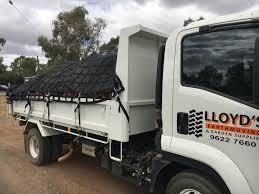 100 Lloyds Food Truck LLoyds Earthmoving Garden Supplies Northam Chamber Of Commerce