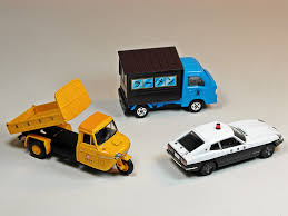 Tomica – Vintage Vehicles – Mazda T2000 Dump Truck, Subaru… | Flickr Purchase Subaru Sambar Mini Truck Components Online In Order To Trucks 1999 Suzuki Carry Custom Dump Youtube 1988 Army Green For Sale Used 4x4 Japanese Ktrucks Suburban Dealer Serving Hartford Ct Concept News Of New Car Release And Reviews Targets Suvhungry Us Market With Huge 8seater Ascent Cargo Capacity Forum Gr Imports Llc 10 Safe Family Suvs Consumer Reports 1990 Honda Acty Sdx Pick Up Flat Bed Kei
