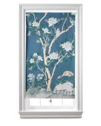 wallpaper window shade window wallpaper and room