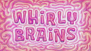 Spongebob That Sinking Feeling Full Episode by Whirly Brains Nickelodeon Fandom Powered By Wikia