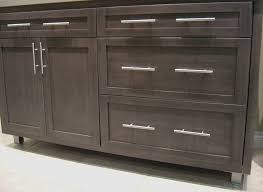 Mid Continent Cabinets Specifications by Dynasty Hardware P 1001 Sn European Bar Style Cabinet Pull 5 3 4