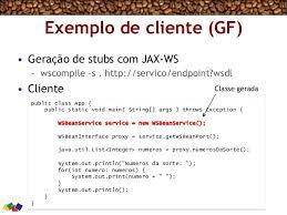 Math Ceil Java Int by 13 Java Math Ceil Int Escribir Aplicaciones Avanzadas Para