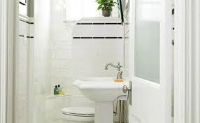 100 small bathroom designs ideas hative cute766