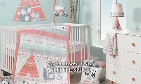 Sock Monkey Crib Bedding by Lambs U0026 Ivy Lambs U0026 Ivy Products For Baby