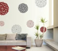 Design A Wall Decal Living Room Large Stickers Beautiful