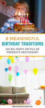 1st Birthday Party Ideas An Event To Remember