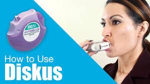 chambre inhalation ventoline ventolin inhaler how to take dapoxetine 60