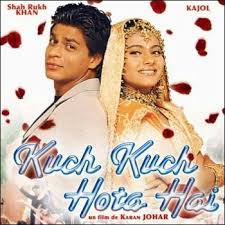 kuch kuch hota hai mp3 songs bestwap