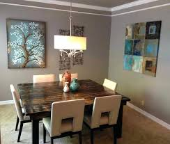 Modern Dining Room Centerpieces Bookcase Fancy Table Centerpiece Big Guidelines Ideas Leaves For