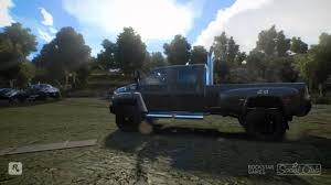 GTA IV | GMC Topkick C4500 [Iron Hide] - YouTube Original Transformers Ironhide Truck Recon Ironhide Transformers Rotf Revenge Of The Fallen Movie Gm Gmc For Sale Inspirational 2007 Topkick 4x4 Pimped By Rumblebee88 On Deviantart Edition Gmc Topkick 6500 Pickup Monroe Photo Wikipedia C4500 66 Concept Spintires Mods Mudrunner Spintireslt What Model Voyager Class Hasbro Killer 116 Scale Rtr 24ghz Blue Movie Autobot Topkick Pic Flickr