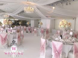 Ceiling Floor Function Excel by Double Ceiling Canopies With Chandeliers At Braxted Park In Essex