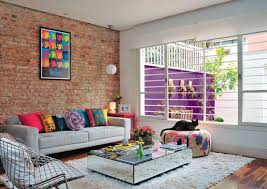 Living Room Ideas Corner Sofa by 32 Small Living Room Decoration Ideas On Budget 2017