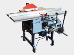 multi use woodworking machine manufacturers and suppliers china