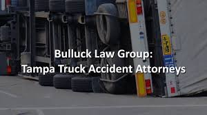 Bulluck Law Group: Tampa Truck Accident Attorneys - Video Dailymotion Clearwater Or Tampa Semitruck Accident Chelsie Lamie Pa Truck Attorney Lawyer Dolman Law Group That Semi Truck Driver May Not Be Awake The Office Of Edward Auto Accident Attorney Tampa Youtube Personal Injury How Dangerous Is Fatigue For Lawyers Abrahamson Uiterwyk Tampas I4 Worst In The Nation Car Fatalities Jack Trucking Commercial Vehicle Accidents Crist Legal Fault Determined A Bernard M Tully Semi Crash Causes Death Florida Man