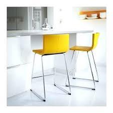 chaise de cuisine ikea ikea bar cuisine tabouret de cuisine ikea bar cuisine tabouret de