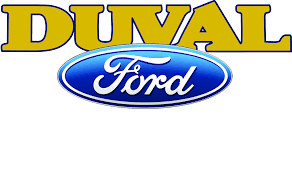 Duval Ford | Commercial Work Trucks And Vans Ford Trucks For Sale In Valencia Ca Auto Center And Toyota Discussing Collaboration On Truck Suv Hybrid Lafayette Circa April 2018 Oval Tailgate Logo On An F150 Fishers March Models 3pc Kit Ford Custom Blem Decalsticker Logo Overlay National Club Licensed Blue Tshirt Muscle Car Mustang Tee Ebay Commercial 5c3z8213aa 9 Oval Ford Truck Front Grille Fseries Blem Sync 2 Backup Camera Kit Infotainmentcom Classic Men Tshirt Xs5xl New Old Vintage 85 Editorial Photo Image Of Farm