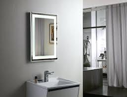 bathroom mirror magnifying 10x lighted wall mount bathroom ideas
